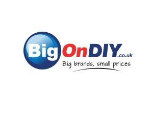 Bigondiy Discount Code