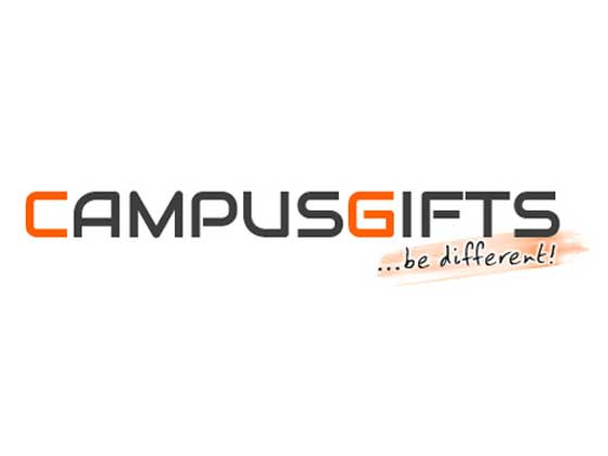 Campus Gifts Discount Code
