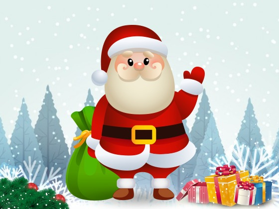 Christmas Holiday Deals 201