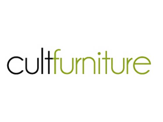 Cult Furniture Discount Code