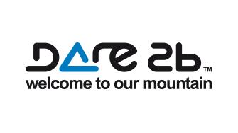 Dare2b Discount Code