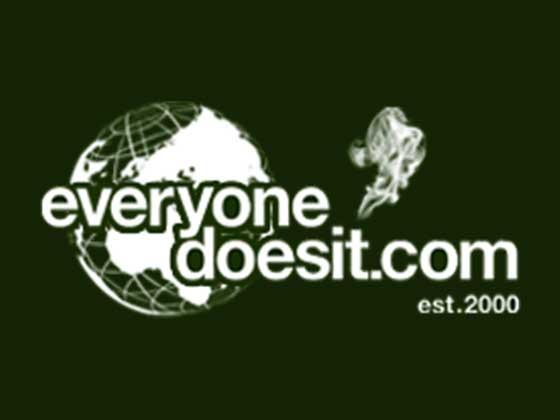 EveryoneDoesIT Voucher Code