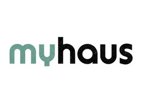 My Haus Discount Code