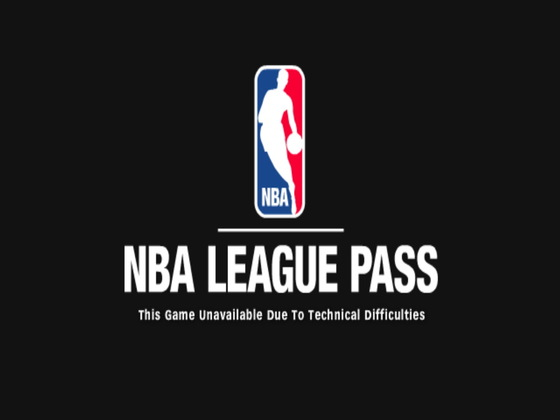 NBA League Pass UK Discount Code