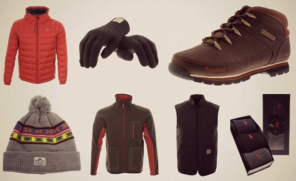 Outdoor Leisurewear Promo Code