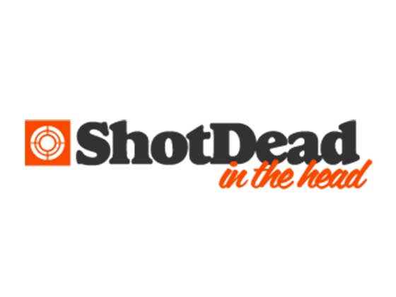 Shot Dead In The Head Promo Code