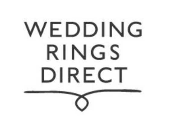 Wedding Rings Direct Voucher Code