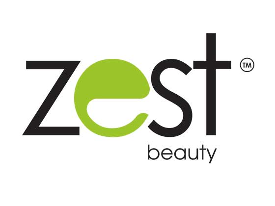 Zest Beauty Discount Code