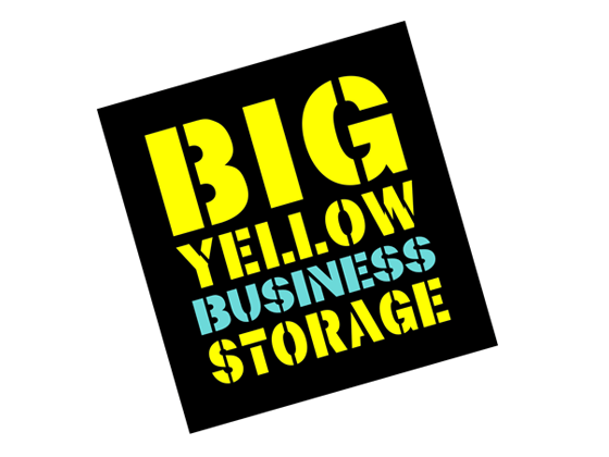 Big Yellow Promo Code