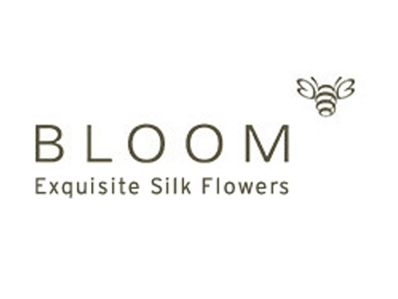 Bloom Discount Code