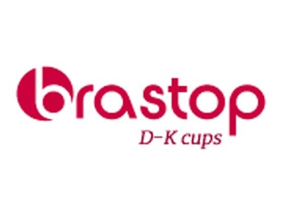 Brastop Discount Code