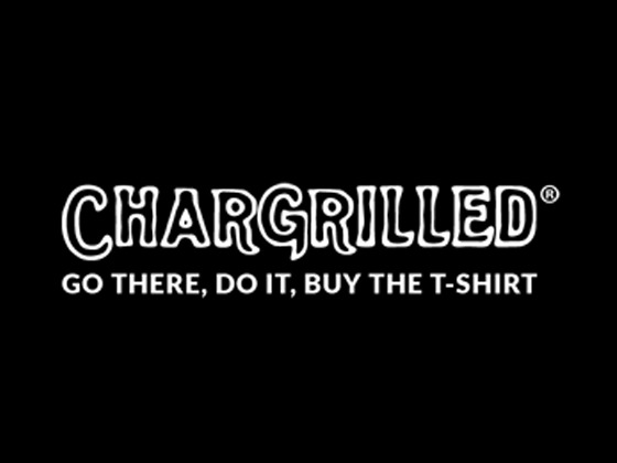 Chargrilled Discount Code
