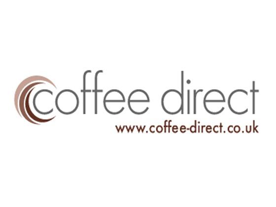 Coffee Direct Voucher Code