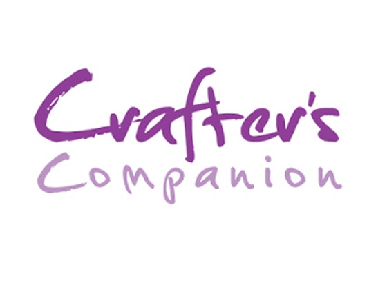 Crafters Companion Discount Code