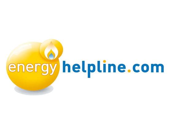 Energy Helpline Promo Code