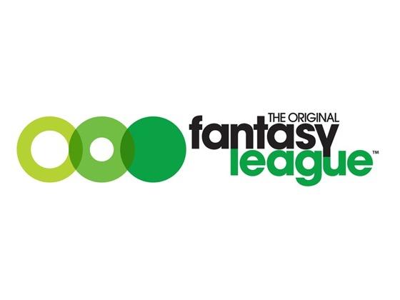 Fantasy League Promo Code
