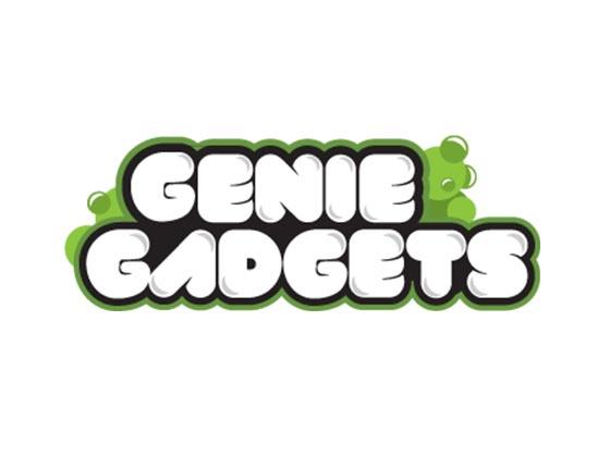 Genie Gadgets Promo Code
