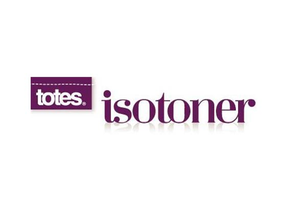 Totes Isotoner Voucher Code