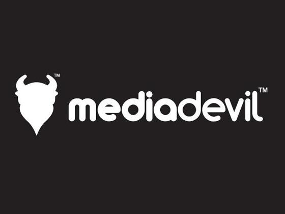 Media Devil Discount Code