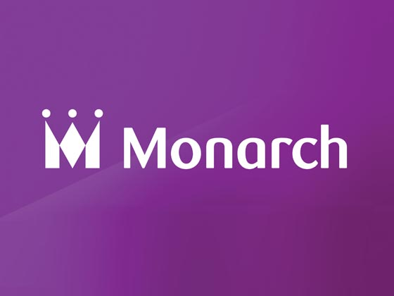Monarch Holidays Promo Code