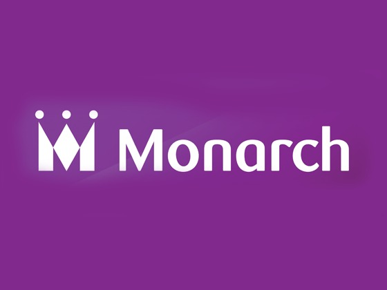 Monarch Flights Discount Code