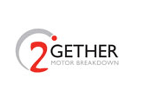2Gether Motor Breakdown Promo Code