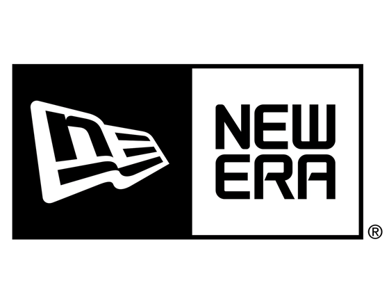 New Era Cap Promo Code