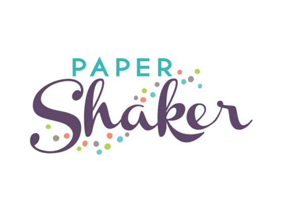 PaperShaker Discount Code