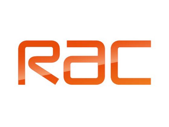 RAC Van Insurance Promo Code