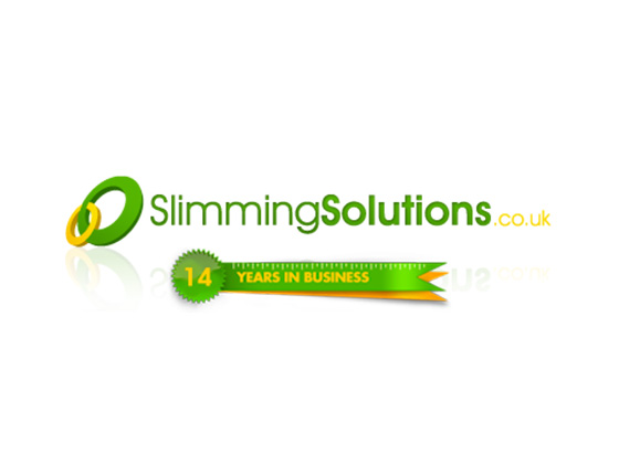 Slimming Solutions Discount Code