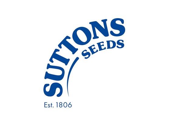 Suttons Seeds Voucher Code