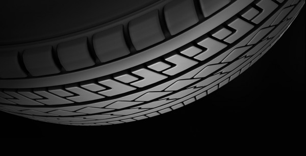 National Tyres and Autocare Discount Code