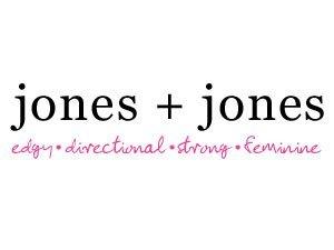 Jones Fashion Discount Code