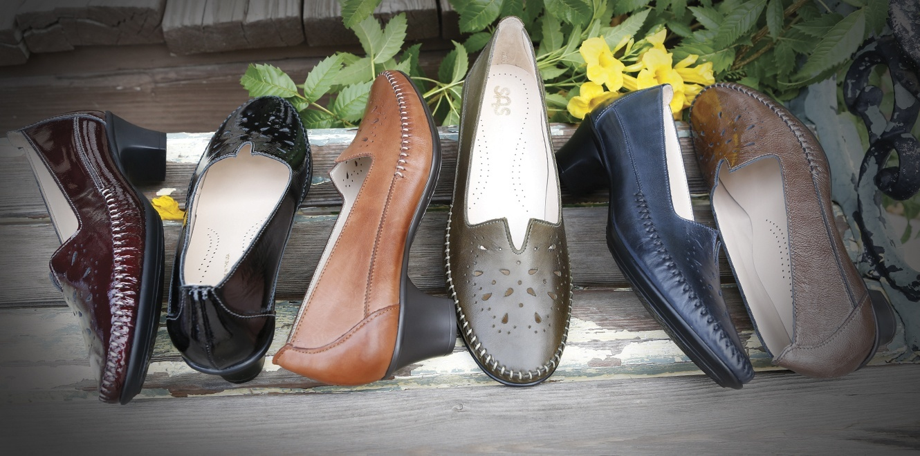Shoes by Mail Promo Code