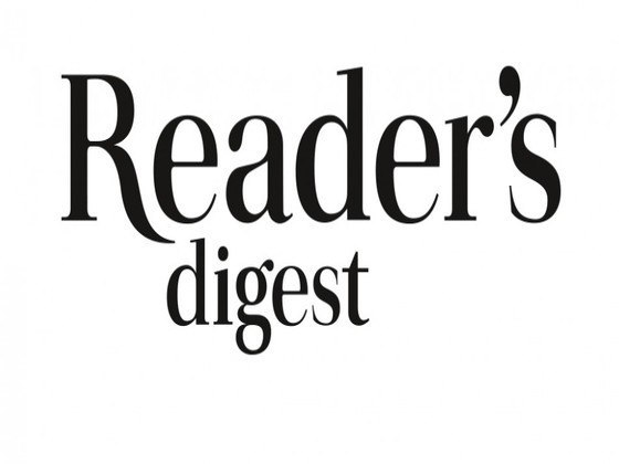 Readers Digest Promo Code