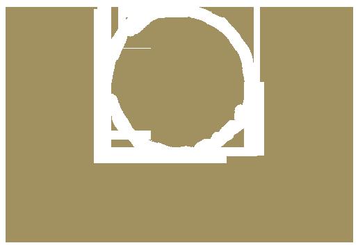 Ariella Discount Code