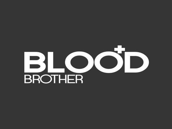 Blood Brother Promo Code