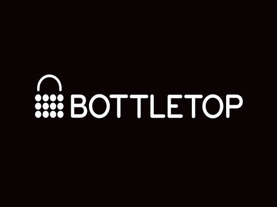 BOTTLETOP Discount Code