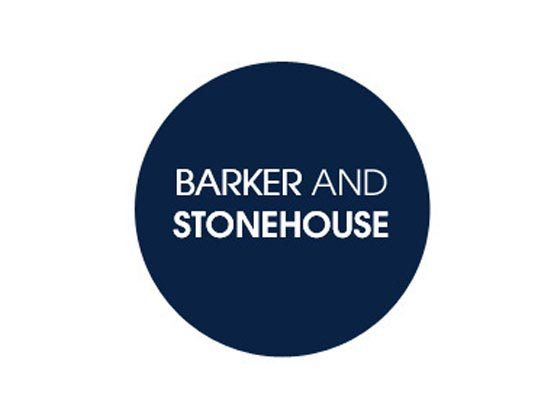 Barker And Stonehouse Discount Code
