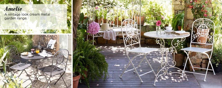 Garden Furniture Vouchers 39% off bhs furniture discount codes, vouchers sept 2017 : dealslands