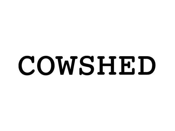 Cowshed Promo Code