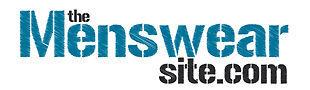 Menswear Site Discount Code