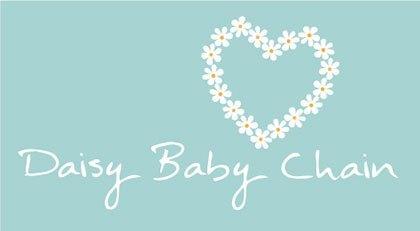 Daisy Baby Shop Discount Code