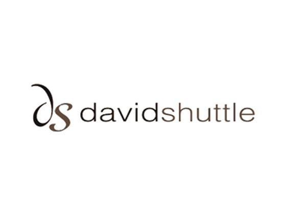 David Shuttle Discount Code