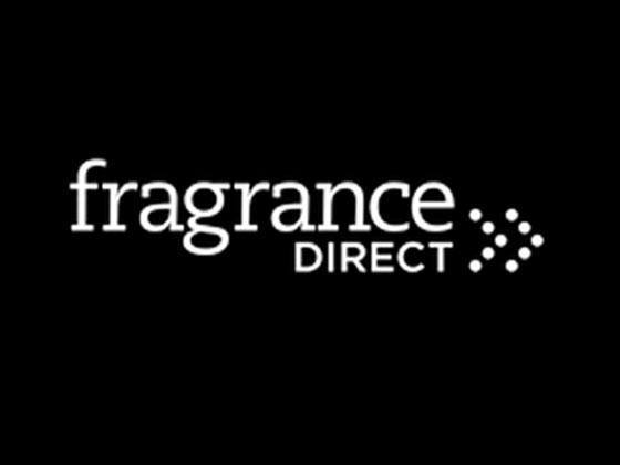 Fragrance Direct Voucher Code