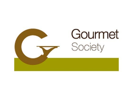 The Gourmet Society Promo Code