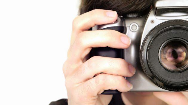 PicStop Voucher Code