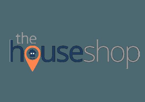 The House Shop Promo Code