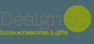 Design 55 Online Discount Code