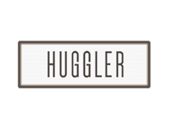 Huggler Discount Code